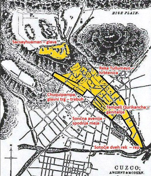 Nova Akropola - kamnita-pumina-glava