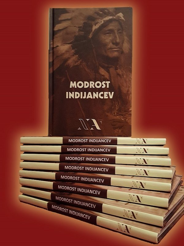 modrost-indijancev5