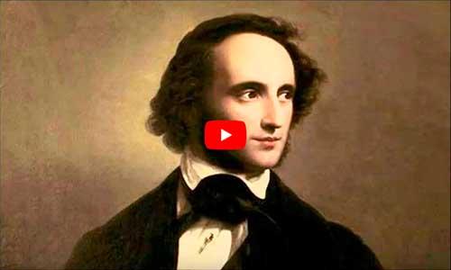 Nova Akropola - Felix-Mendelssohn1