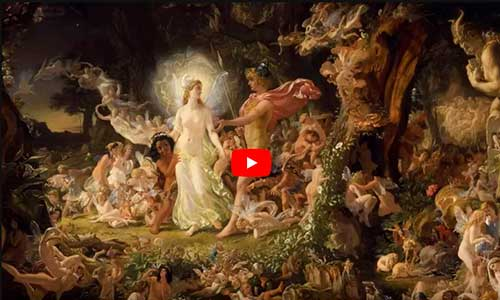 Nova Akropola - Felix-Mendelssohn2