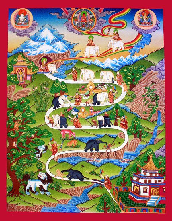 tibet-obvladovanje-uma