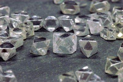 Nova Akropola - diamant1