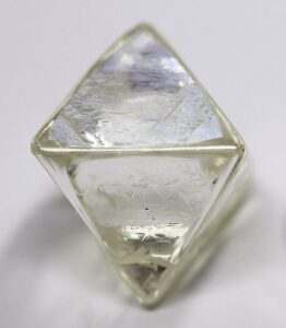 Nova Akropola - diamant3