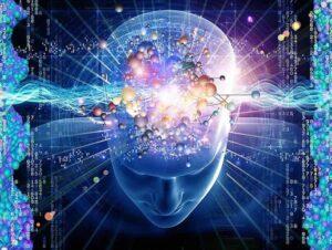 Nova Akropola - telo-bolezen-nevroznanost-novice