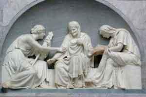 Nova Akropola - sojenice0-1