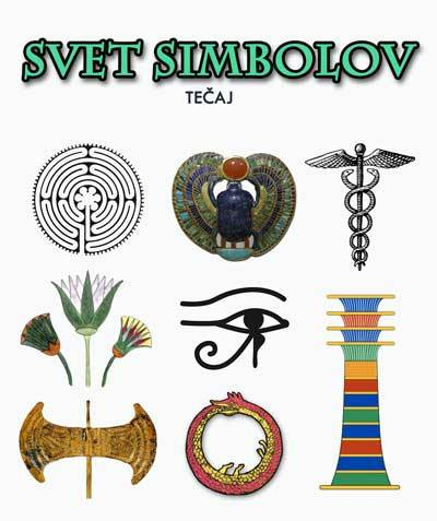 Svet-simbolov1