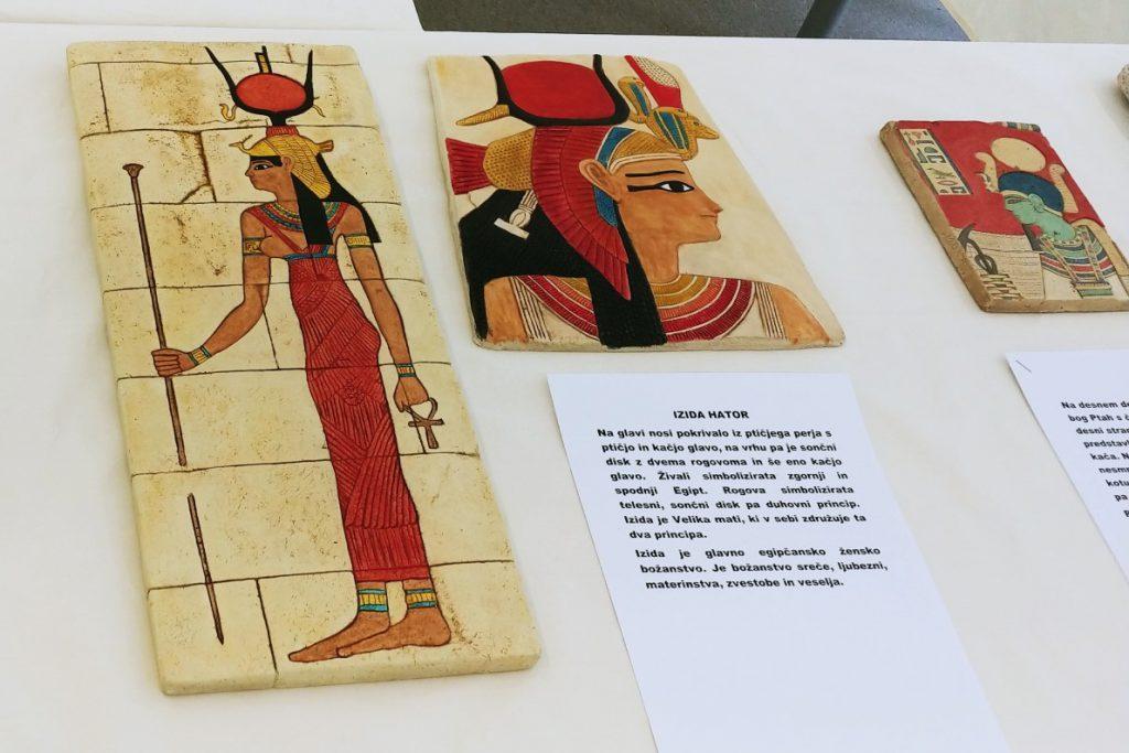egipt-2