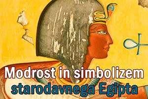 modrost-in-simbolizem-starodavnega-egipta-1