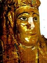 Zanimivosti-Dolina-mumij