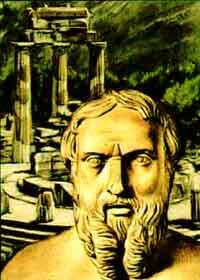 Zanimivosti-Herodot