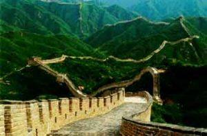Zanimivosti-Kitajski-zid-2
