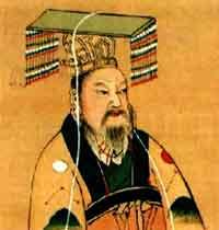 Zanimivosti-Qin-Shi-Huangdi