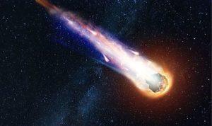 Zanimivosti-asteroid