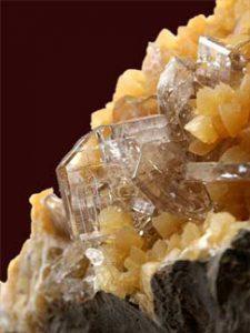 minerali2