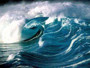 morjevnas1