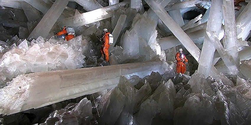 velikanskikristali
