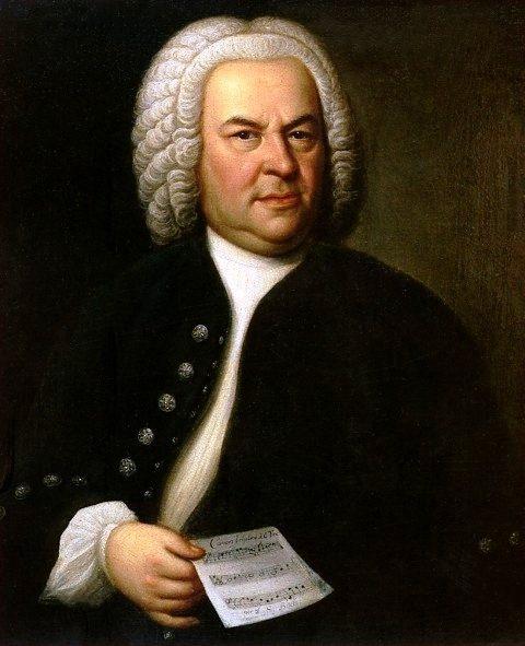 veliki skladatelji 3