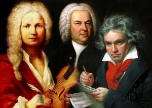 veliki skladatelji0