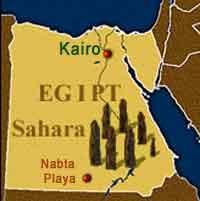 egipcanskistonehenge2