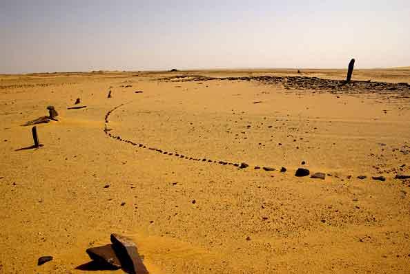 egipcanskistonehenge3