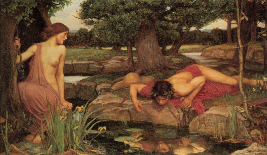 Narcisineho
