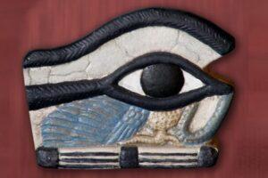 Nova Akropola - nova-akropola-horusovo-oko