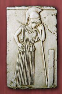 Nova Akropola - nova-akropola-zamisljena-atena