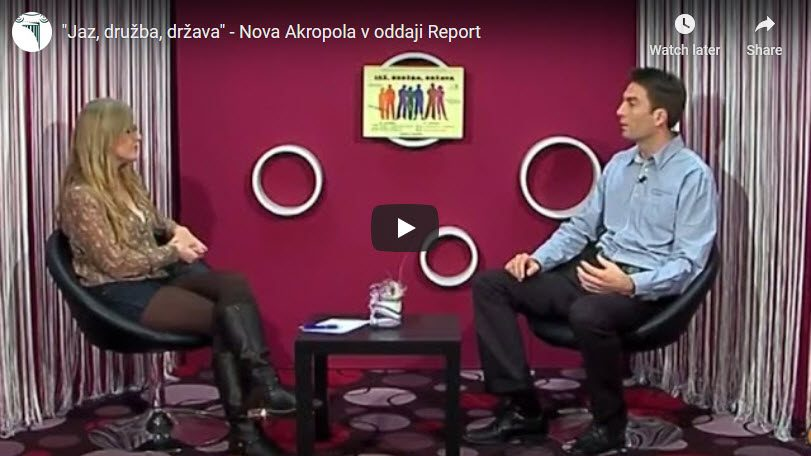 Nova Akropola - o-novi-akropoli-in-ciklu-jaz-druzba-drzava