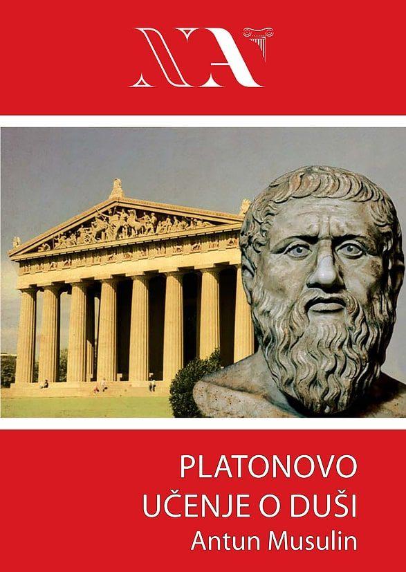 Nova Akropola - platonovo-ucenje-o-dusi