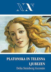 Nova Akropola - platonska-in-telesna-ljubezen-1