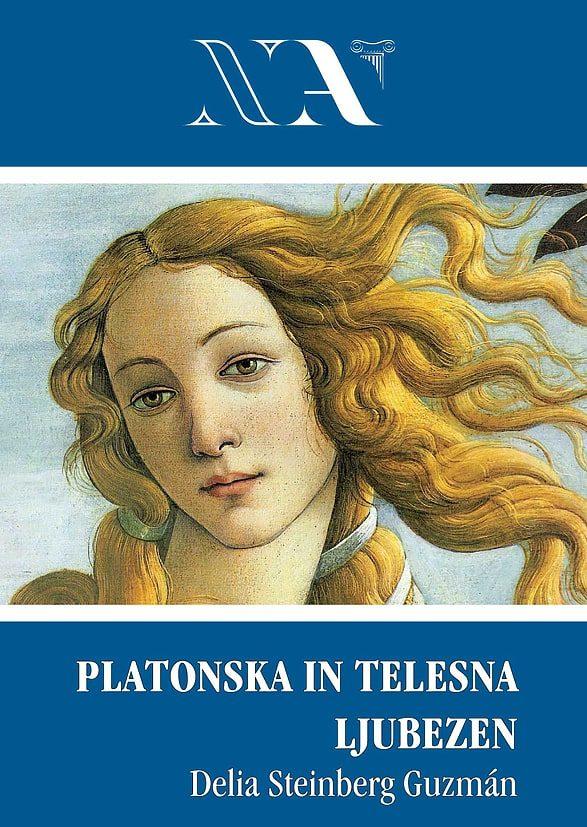 Nova Akropola - platonska-in-telesna-ljubezen