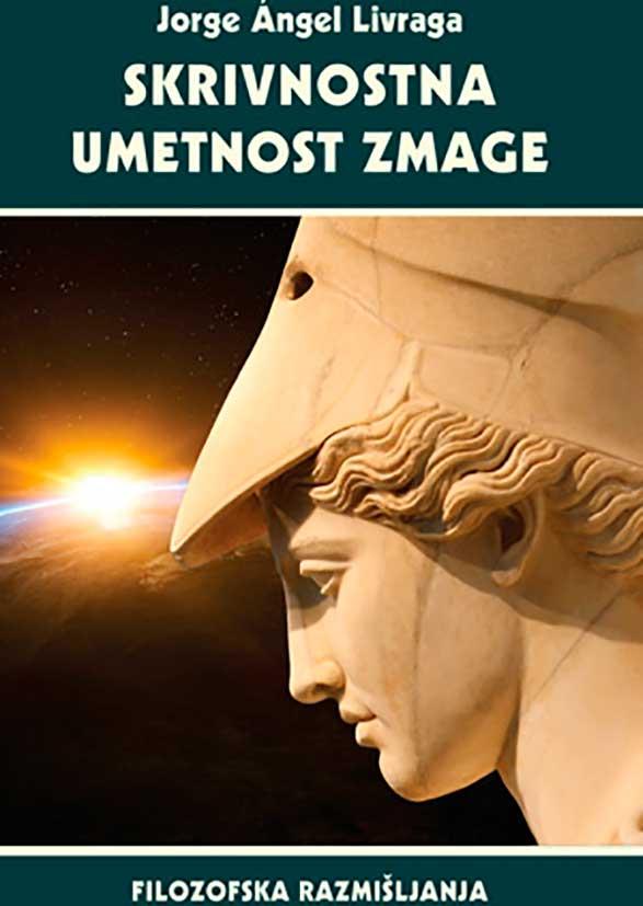 Nova Akropola - skrivnostna-umetnost-zmage