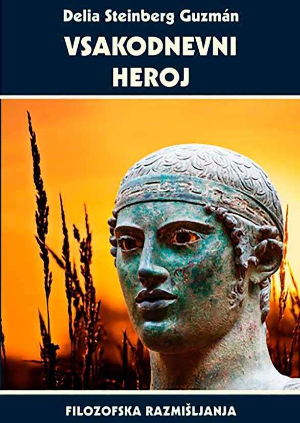 Nova Akropola - vsakodneni-heroj