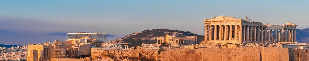 Nova Akropola - nova-akropola-akropola