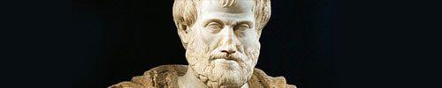 Nova Akropola - nova-akropola-aristotel
