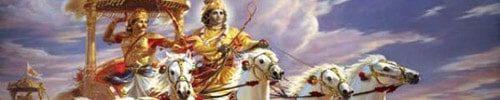 Nova Akropola - nova-akropola-duhovnost-indije