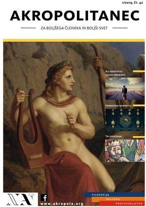 eRevija Akropolitanec št. 42