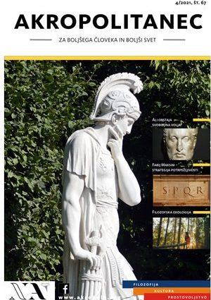 Akropolitanec-st-067-1