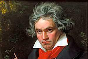 Nova Akropola - Beethoven-1