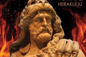 Herkul-plakat