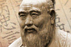 Konfucij