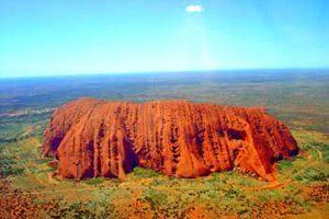 Uluru-6