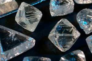 Nova Akropola - diamant-naslovna-1