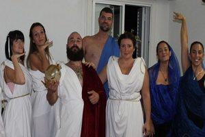 inspiracija-iz-grske-mitologije-1