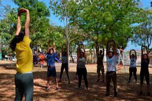 nikaragva-sport
