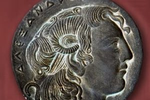 Nova Akropola - nova-akropola-aleksander-veliki