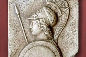 Nova Akropola - nova-akropola-atena-s-partenona