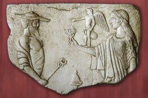Nova Akropola - nova-akropola-hermes-in-afrodita