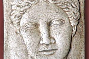Nova Akropola - nova-akropola-higieja