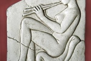 Nova Akropola - nova-akropola-igralka-na-piscal